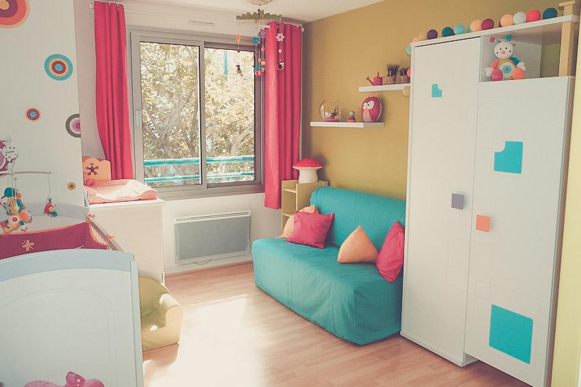 et si on bouillonne souvent dides concernant la dcoration de la chambre il faut aussi prendre le temps de se poser et rflchir