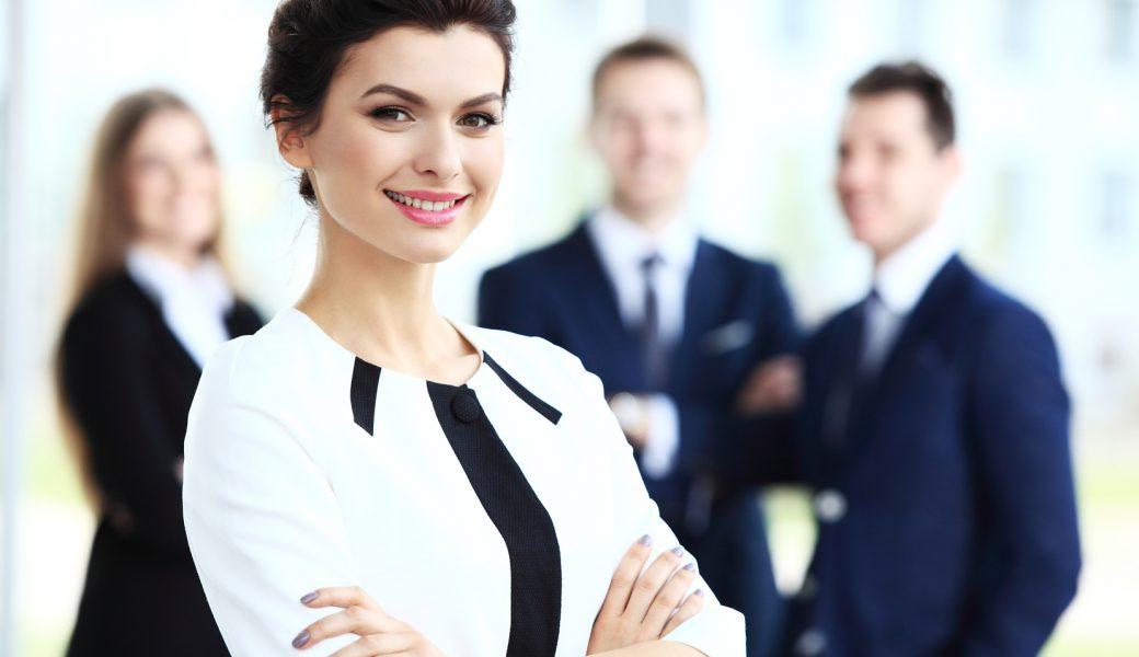 Avoir le bon look au bureau : règles à respecter esprit cocooning