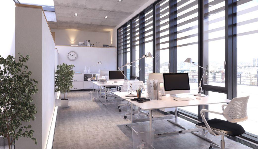 L espace de travail identifiez votre style esprit cocooning