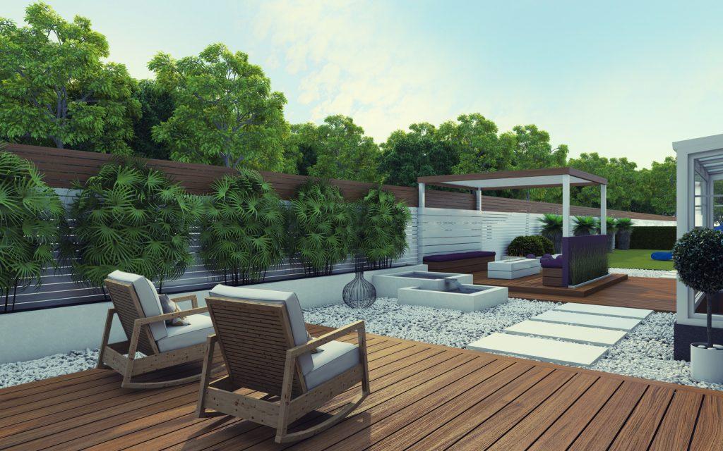 deco terrasse balcon cheap agrandir une guirlande pour gayer un mini balcon with deco terrasse. Black Bedroom Furniture Sets. Home Design Ideas