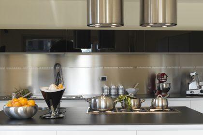 Top 10 des accessoires indispensables pour une cuisine for Accessoires pour cuisine moderne
