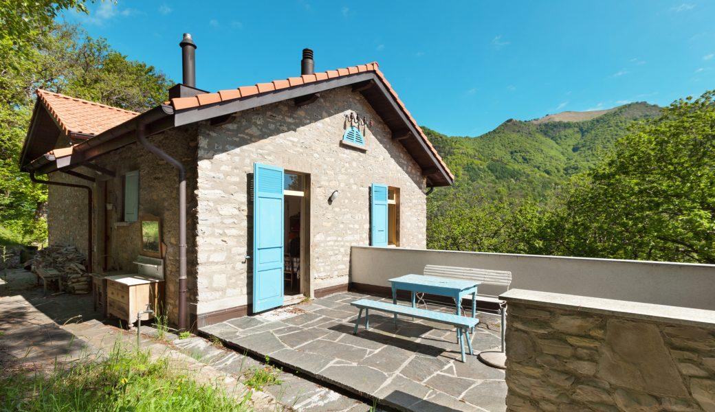Nos conseils pour personnaliser l 39 int rieur de votre for Personnaliser votre propre maison
